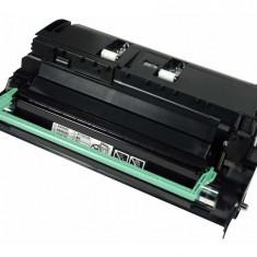 Konica Minolta DRUM 4059211 / 1710591-001 - MINOLTA 2400W / 2500W - 45K - Cilindru imprimanta