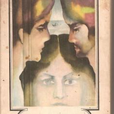 Roman - (C5869) NERANTULA SI ALTE POVESTIRI DE PANAIT ISTRATI, ADRIAN ZOGRAFI, EDITURA MINERVA, 1984, TRADUCERE DE ALEXANDRU TALEX