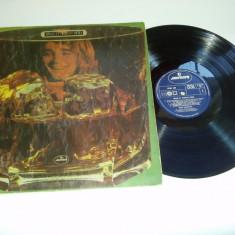 Disc vinyl RAR - Rod Stewart - Sing 'it again Rod, record vinyl INDIA, Mercury - Muzica Pop, VINIL