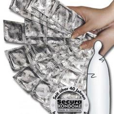 10 Buc. Prezervative Secura Germania