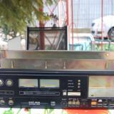 Carcasa deck GRUNDIG pentru proiecte DYI - Deck audio