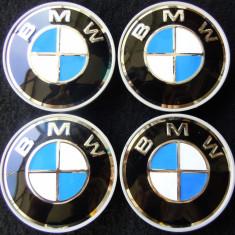 Capace janta - Capacele BMW pt jante originale