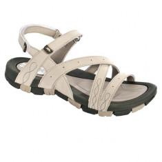 Sandale sport pentru dame Trespass Maliza (FAFOBEJ30003) - Sandale dama Trespass, Marime: 37, 38, 40, 41