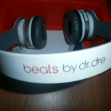 Casti beats cu bluetooth / Casti beats cu wireless