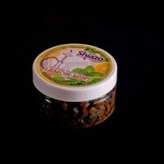 Pietre minerale aromate Shiazo, diferite, 100 gr - Arome narghilea