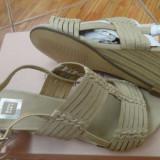 Sandale chic de vara