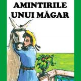 Contesa de Segur - Amintirile unui magar - 2497