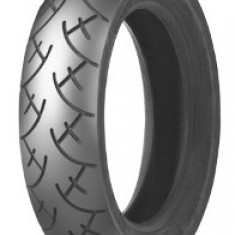 Anvelope moto, Latime: 140, Inaltime: 90 - Motorcycle Tyres Full Bore USA M66 Tour King Rear ( 140/90-16 TL 71H )