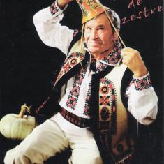 Roman - Ion Maric - Lada de zestre - 24430