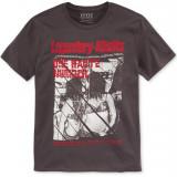 Tricou GUESS Legendary Misfits T-Shirt masura S M