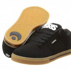 Adidasi Osiris Protocol   100% originali, import SUA, 10 zile lucratoare - Adidasi barbati