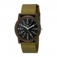 Ceas barbatesc - Ceas Timex Camper   100% original, import SUA, 10 zile lucratoare