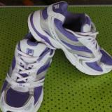 Adidas Fila