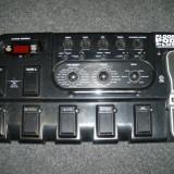 Procesor chitara Line 6 Floor Pod Plus