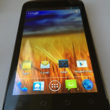 Telefon mobil ZTE Blade 3, Android,camera 5MP
