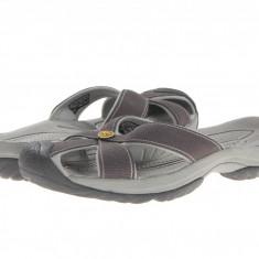 Keen Bali | 100% originali, import SUA, 10 zile lucratoare - Sandale dama