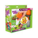 Bucatarie - Pop Chef - dispozitiv pentru ornat
