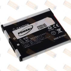 Acumulator compatibil Canon model NB-11L - Baterie Aparat foto