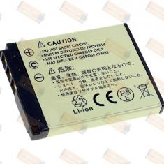 Acumulator compatibil Sony model NP-FD1 - Baterie Aparat foto