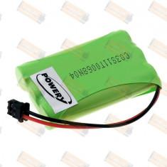Telefon fix - Acumulator compatibil Shack model BT-446