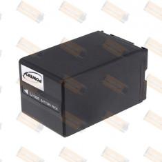 Acumulator compatibil Panasonic SDR-H250 - Baterie Camera Video