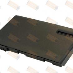 Baterie laptop - Acumulator compatibil Acer model GRAPE32 5200mAh cu celule Samsung