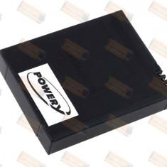 Acumulator compatibil Gopro HD Hero 2 - Baterie Camera Video