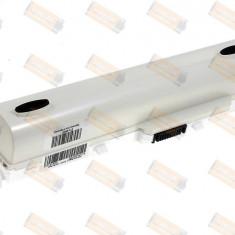 Acumulator compatibil Advent 4211 6600mAh alb - Baterie laptop