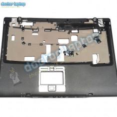 Palmrest Acer Travelmate 6452 - Carcasa laptop