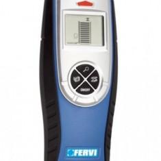 Detector metale - Detector multifunctional materiale Fervi Italia 0387