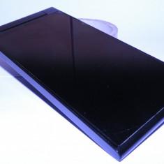 Allview P7 Xtreme - Telefon Allview, Negru, Neblocat