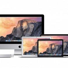 Laptop Macbook Pro Retina Apple, 13 inches, Intel Core i5, 8 Gb, 120 GB - MacBook Pro 13'' ~ Aducem la comanda orice MacBook din SUA ~ Garantie 12 luni
