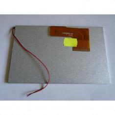 Display LCD - LCD Evolio EvoTab Fun