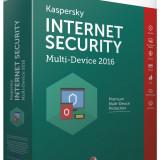 Kaspersky Total Security Multi-Device 2016 5  CALCULATOARE  1 AN