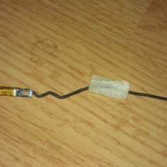 Modul led Dell Inspiron Mini 10 - Cabluri si conectori laptop Dell, Altul