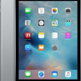 Tableta Apple IPAD MINI 4 WI-FI CELLULAR 64GB