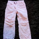 Pantaloni, pantalonasi dublati, Lupilu. 2-4 ani, toamna, COMANDA MINIMA 30 LEI