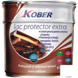 Lac protector incolor extra Kober - 0.75 L