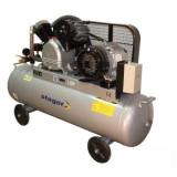 Compresor de aer 125 litri Stager - V-0.40/12.5