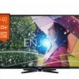 LCD TV 50 HORIZON 50HL730F - Televizor LCD