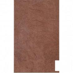 Faianta Cesarom Cadiz maro - 25 x 40 cm