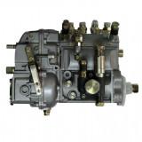 Pompa injectie Tractor U650