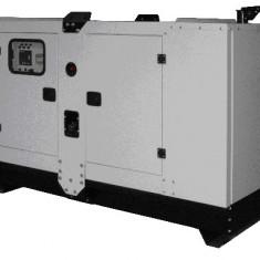Generator curent - Generator AGT Master 45 KSA