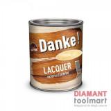 LAC 2IN1 NATUR DANKE 0.75L - Parchet