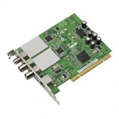TUNNER ASUS MYC-PS3-100 - TV-Tuner PC