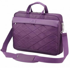 Sumdex Notebook case 15.6 purple