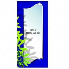 Oglinda de hol Gesis - HOL 5 - Oglinda hol