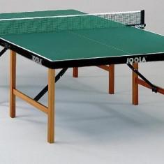 Masa ping pong - Masa de tenis Joola 1000S