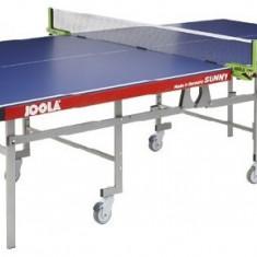 Masa ping pong - Masa de tenis Joola Sunny