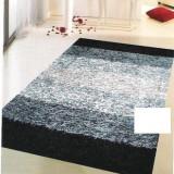 Covor material poliester MHC 2705 . 2 - 200 x 300 cm